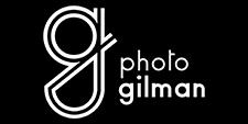 Photo GILMAN